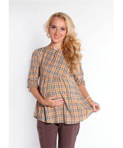 Мамуля Красотуля | Блуза