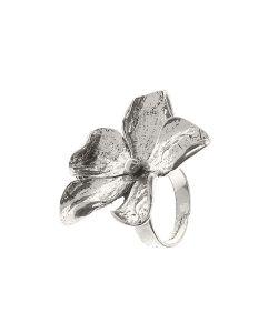 NINA FORD | Кольцо