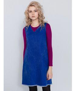 Pepen | Платье