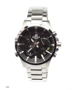 Casio | Часы Edifice Eqb-700d-1a