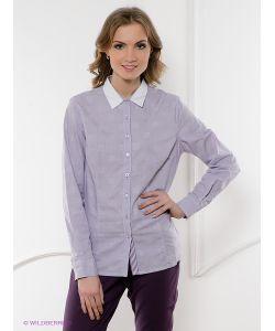 Zendra | Рубашка