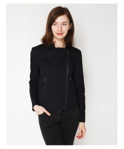 MALKOVICH | Куртка