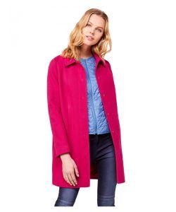 United Colors Of Benetton | Пальто
