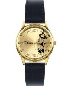 Disney by RFS | Часы