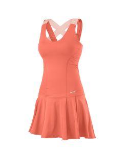 Head | Платье Vision Dress W Co
