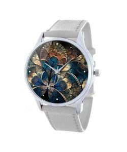 Tina Bolotina | Дизайнерские Часы Miracle