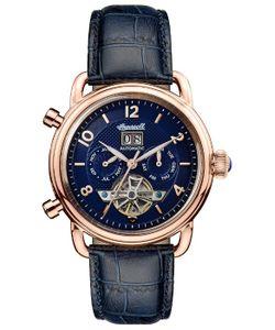 Ingersoll | Часы I00902