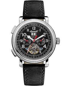Ingersoll | Часы I02603