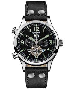 Ingersoll | Часы I02102