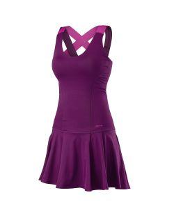 Head | Платье Vision Dress W Pu