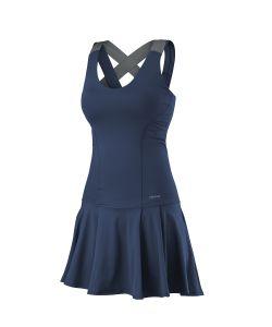 Head | Платье Vision Dress W Nv