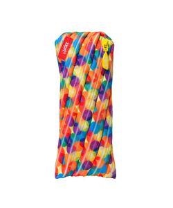 ZIPIT | Пенал-Сумочка Colors Pouch Цвет Шарики