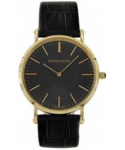 Romanson | Часы Tl0387cm
