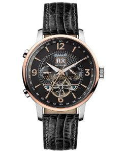 Ingersoll | Часы I00702