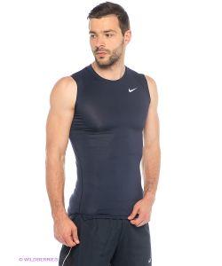 Nike | Майка Cool Comp Sl