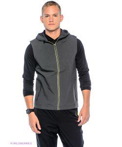 Nike | Жилет Sweatless Vest