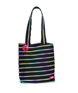 ZIPIT | Сумка Premium Tote/Beach Bag Цвет