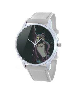 Tina Bolotina | Дизайнерские Часы Пёс