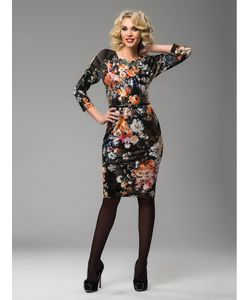 Be Cara | Платье