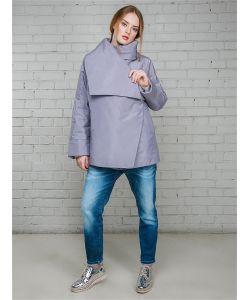 Julia Ivanova | Куртка