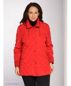Maritta | Куртка Viktoria