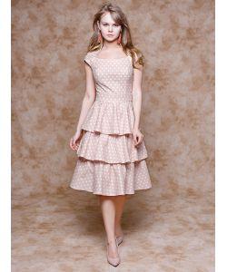 MARICHUELL | Платье