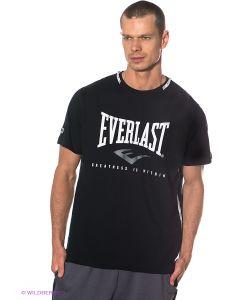 Everlast | Футболка
