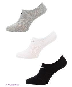 Nike | Носки