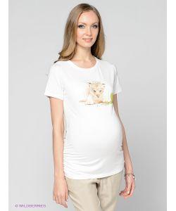 Very Fashion Mother | Футболки