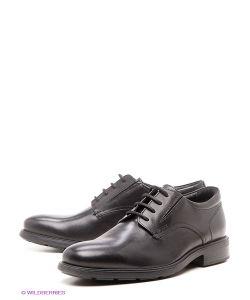 Geox | Ботинки
