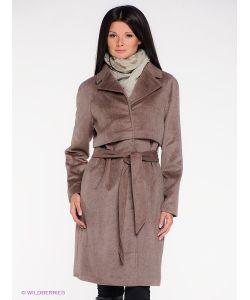 La Reine Blanche | Пальто