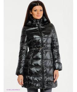 Acasta | Пальто