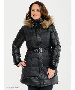 Neohit | Пальто