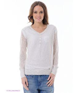 Esprit | Пуловеры