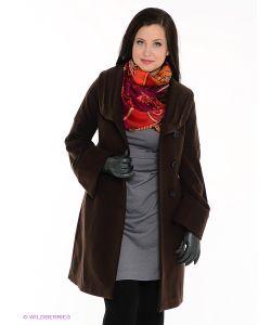 Gemko plus size | Пальто