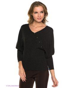 Mondigo | Пуловеры