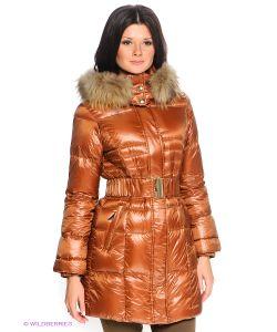 Hauber | Пальто