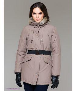 Silvian Heach | Куртки