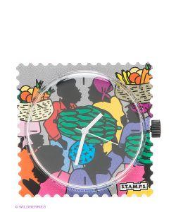 S.T.A.M.P.S. | Часы