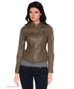 Compagnia delle pelli   Куртки