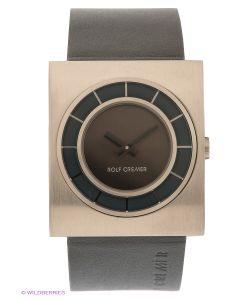 Rolf Cremer | Часы