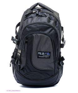 Polar | Рюкзаки