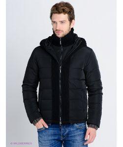 Urban Fashion For Men | Куртки