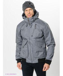 Volcom | Куртки