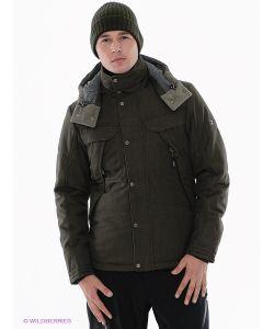 Salewa | Куртки