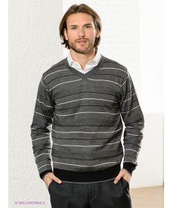 GroStyle | Пуловеры