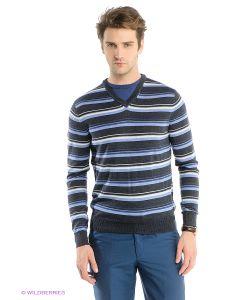 GroStyle   Пуловеры