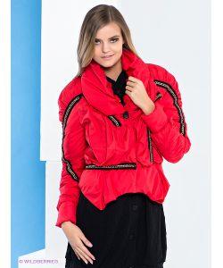 Say | Куртки