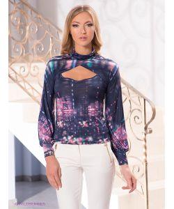 Levall | Комплекты Одежды