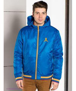 Wesc | Куртки
